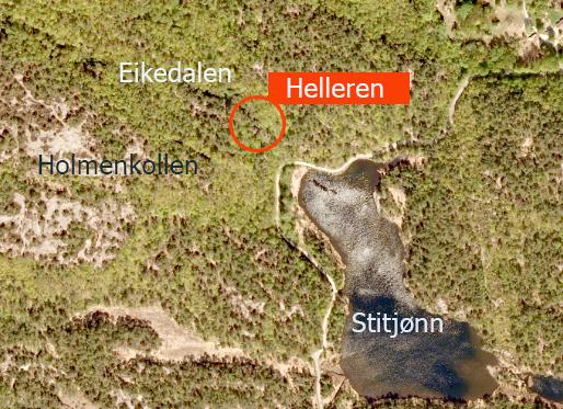 kart_stitjønn_helleren_tommetanker
