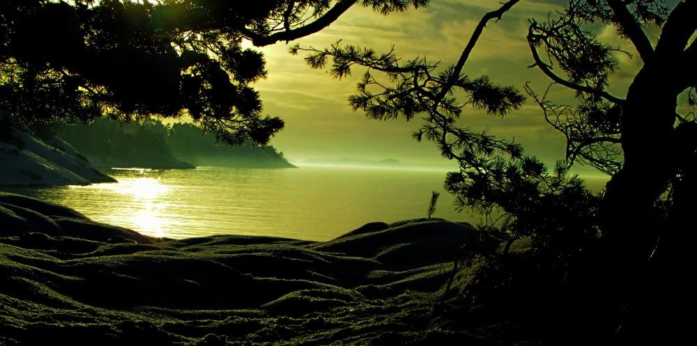 korsvikfjorden_2_26des2012_tommetanker