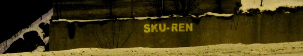 sku_ren3_tommetanker