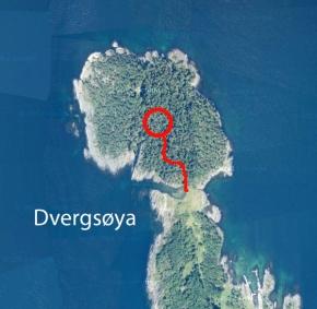 kart_dvergsøya_jebsens_villa