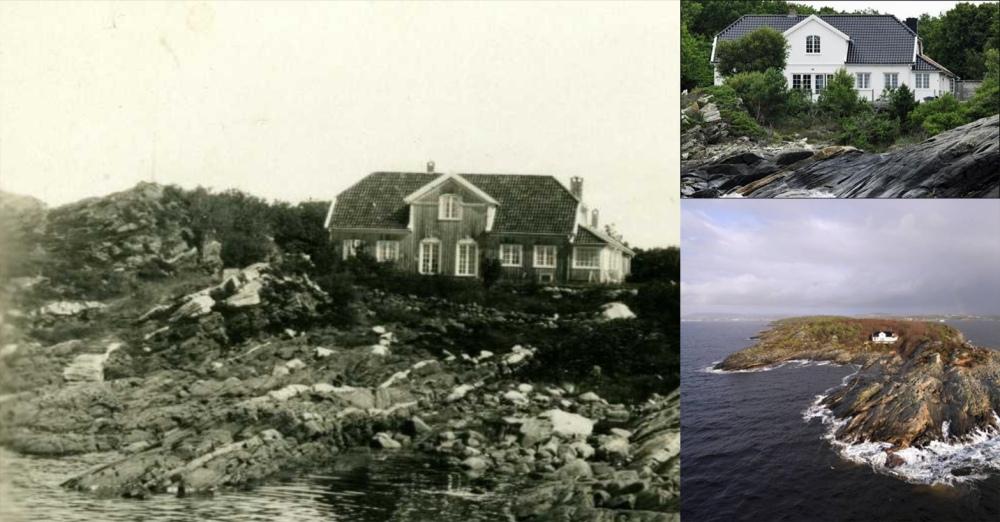 vogts_villa_dvergsøya