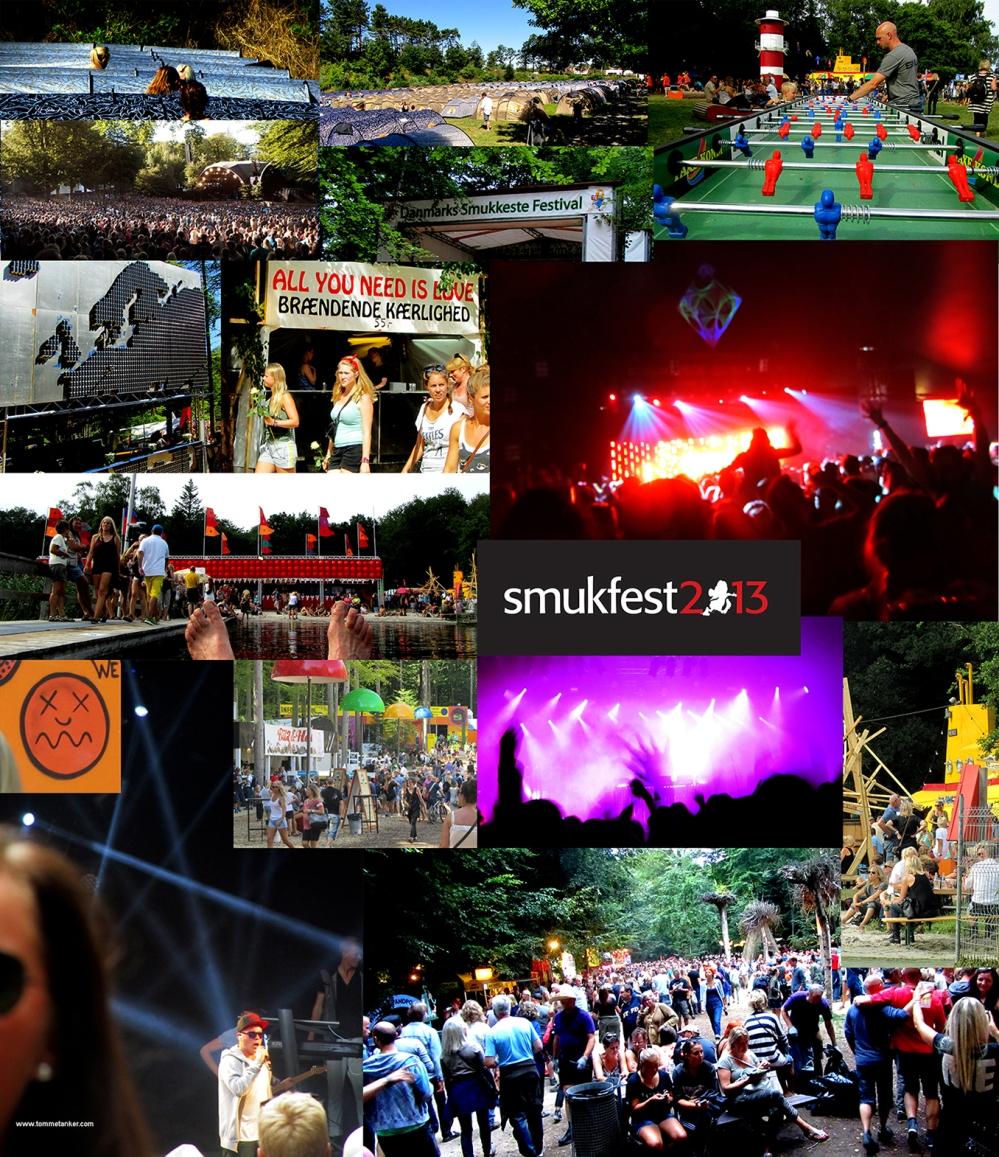 collage_smukfest2013_tommetanker