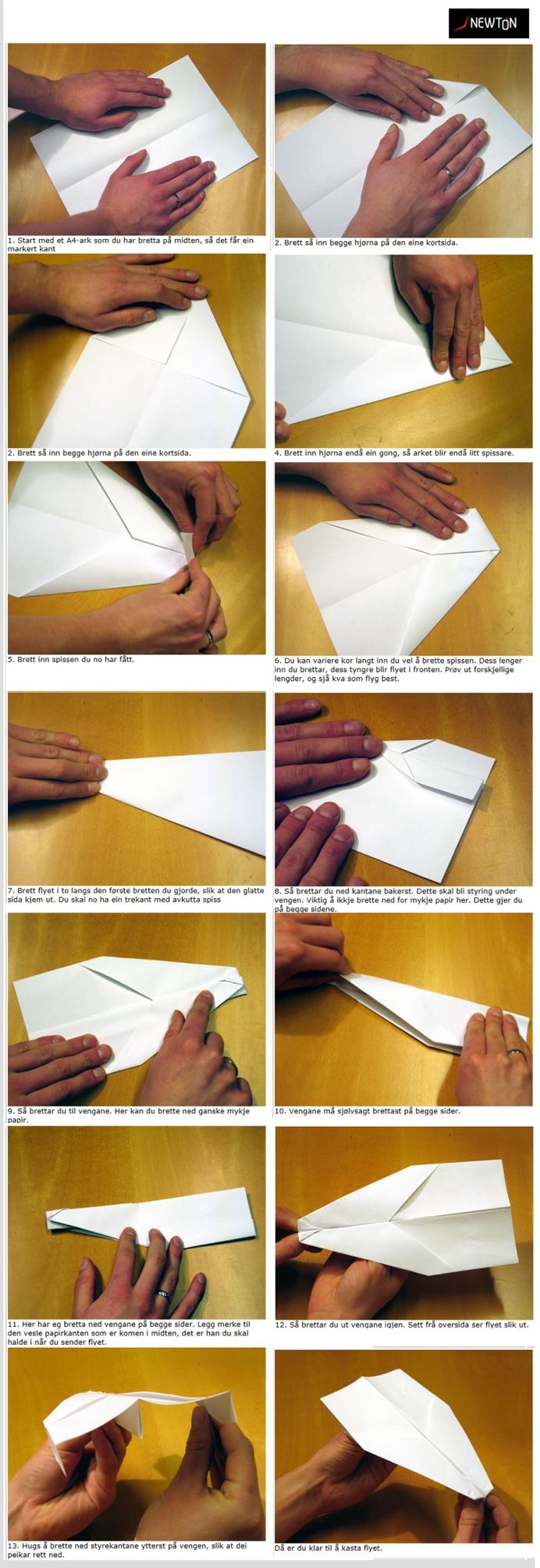 papirfly_verdens_beste_tommetanker