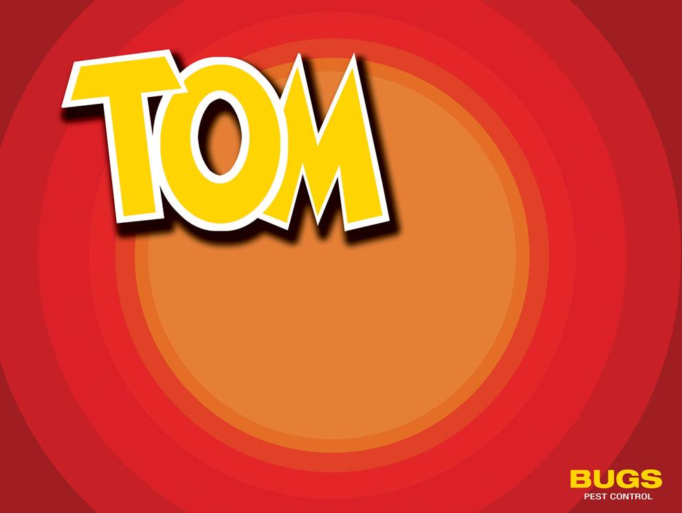 tom_pest_control