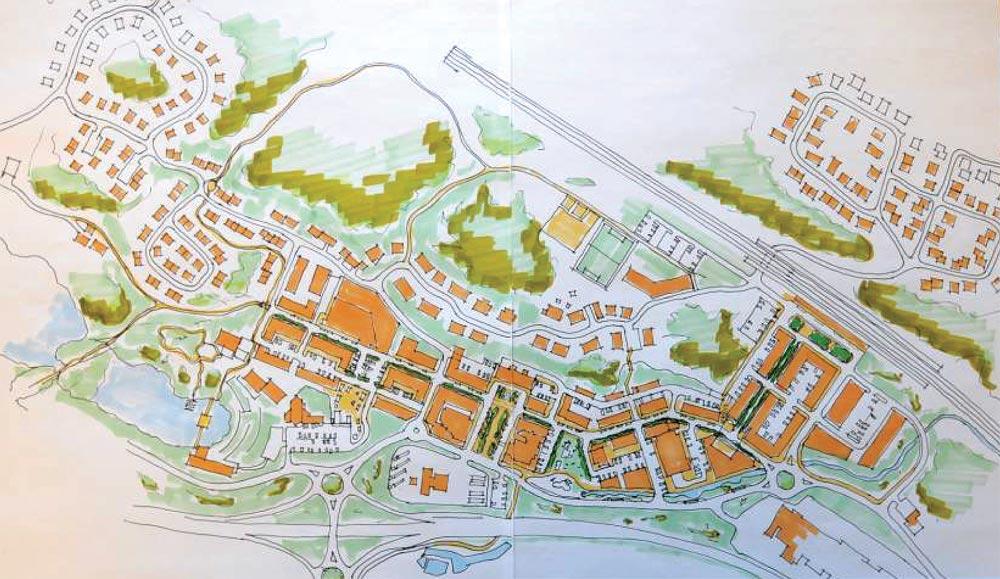 brheia-2029-konseptplan