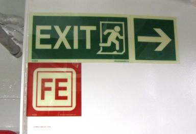 exit_fe_tommetanker