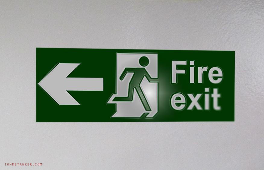 fire_exit_1_tommetanker
