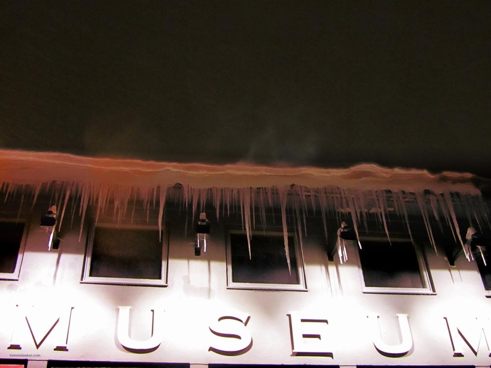 museum_is_tommetanker