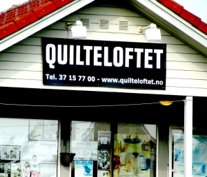 quilteloftet_3_tommetanker