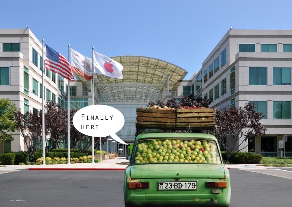 apple_plant_tommetanker