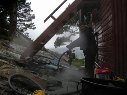 boring_i_fjell_tommetanker
