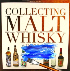 malt_whiskey_3_tommetanker
