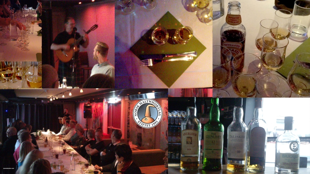 malt_whisky_kristiansand_tommtanker