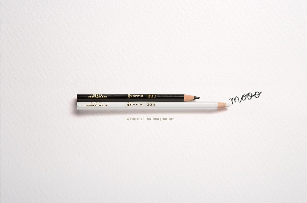 norma_pencil1