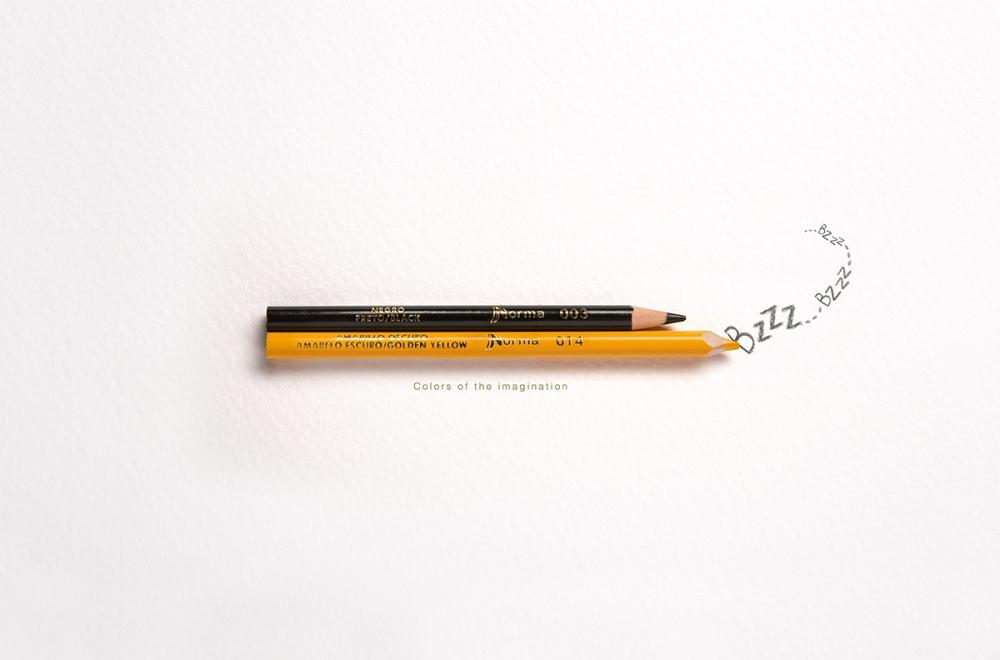 norma_pencil2