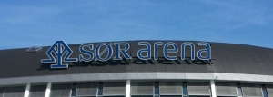 sør_arena3