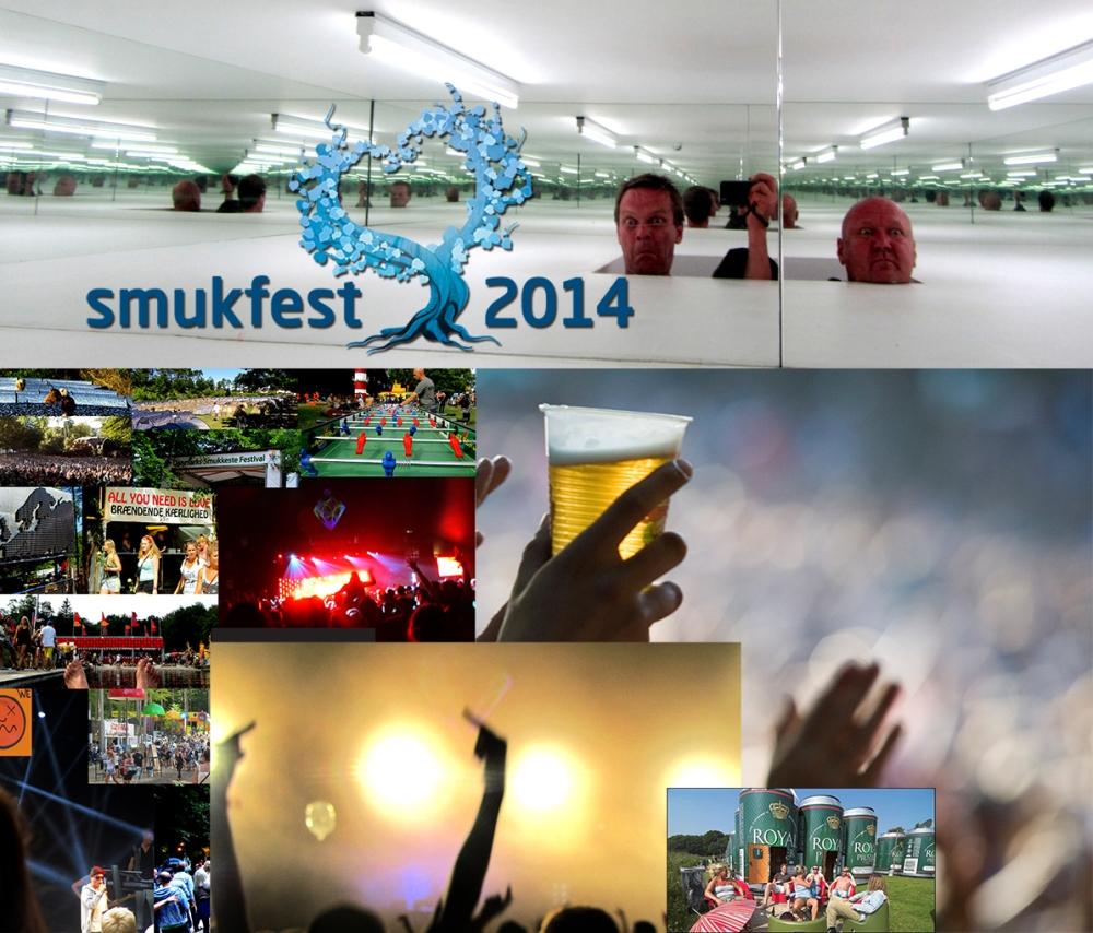 smukfest_2014
