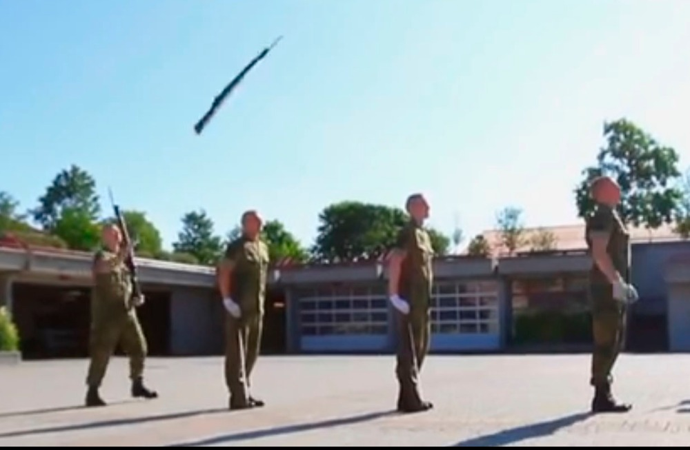 militemmelignære_soldater
