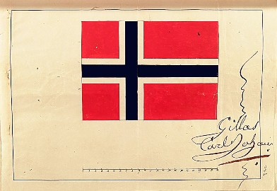 Norsk%20flagg_stort