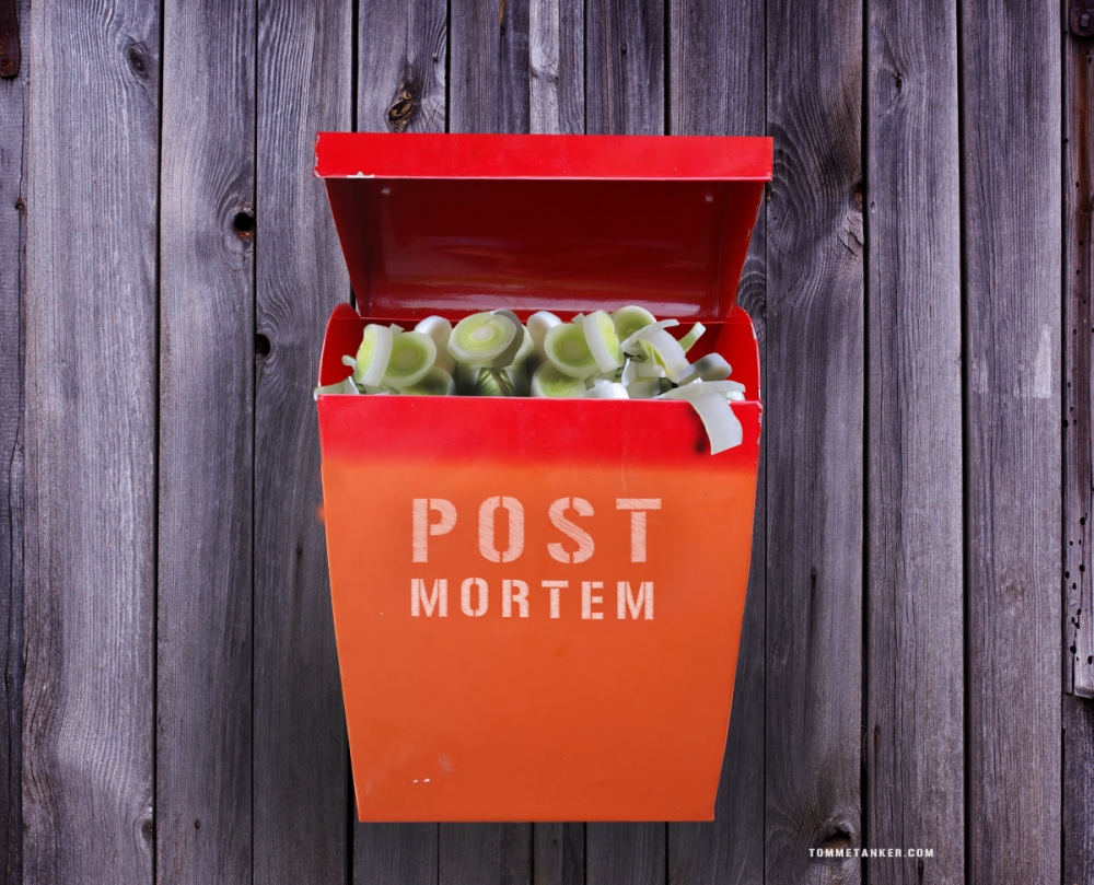post_mortem_tommetanker