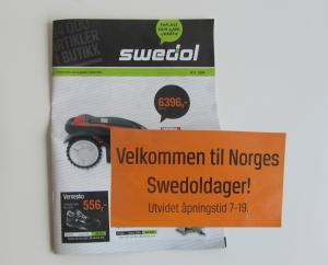 swedol_tommetanker