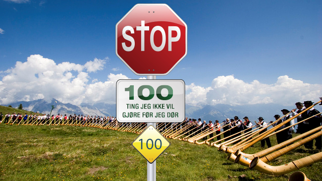 100_things_not_to_do_100