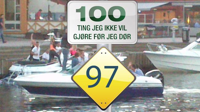100_ting_jeg_ikke_vil_gjøre_97_tommetanker