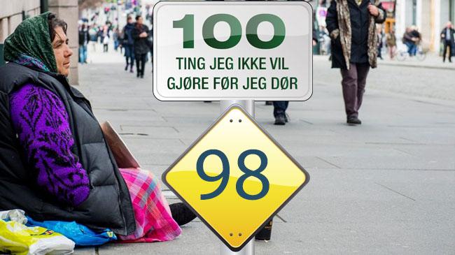 100_ting_jeg_ikke_vil_gjøre_98_tommetanker