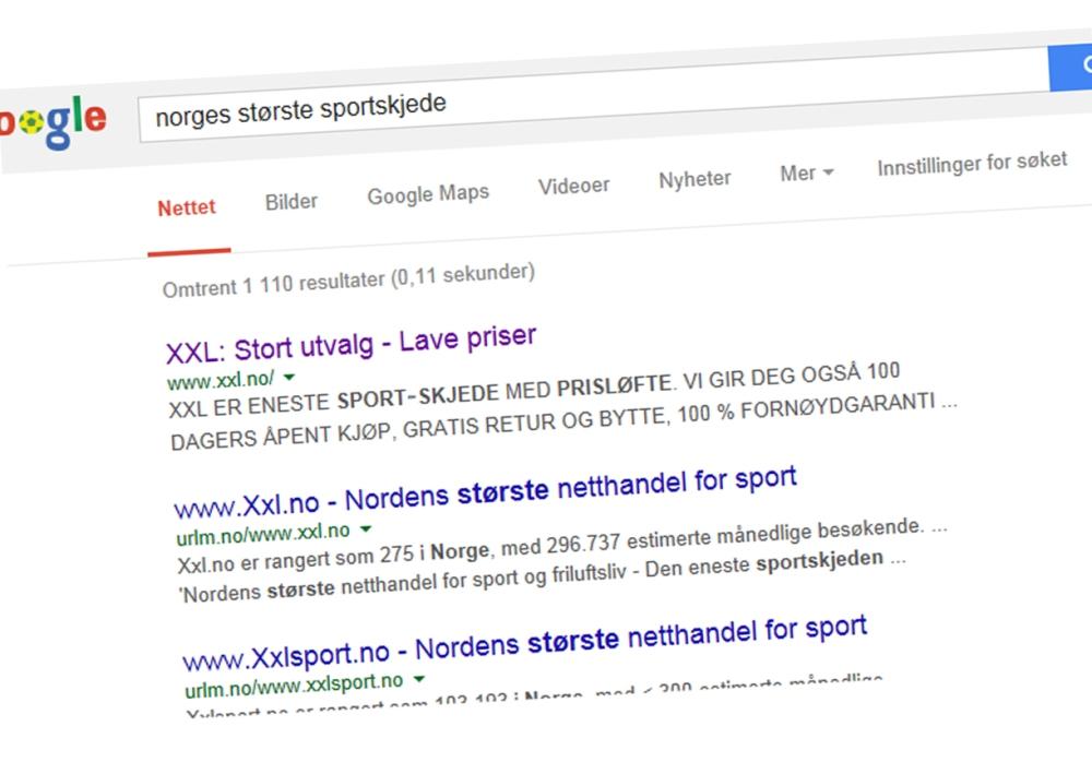 sport-skjede_tommetanker