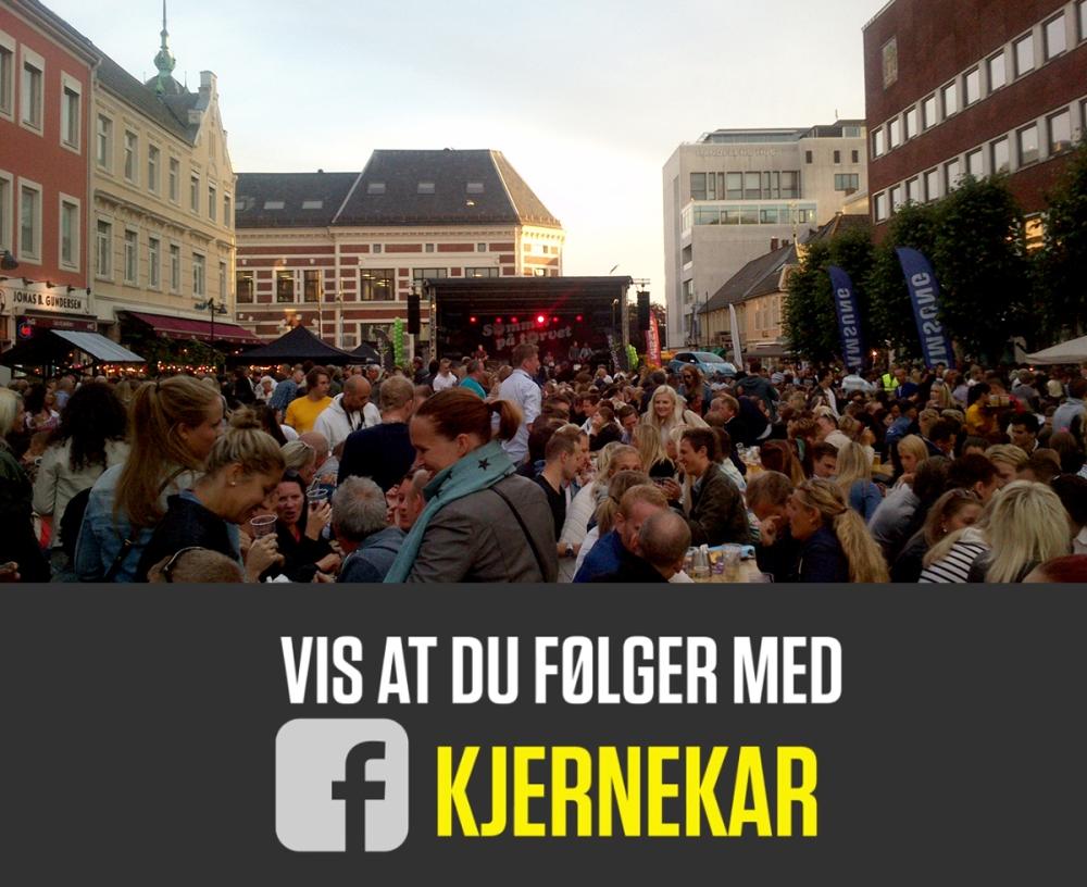 kjernekar_på_torvet_tommetanker