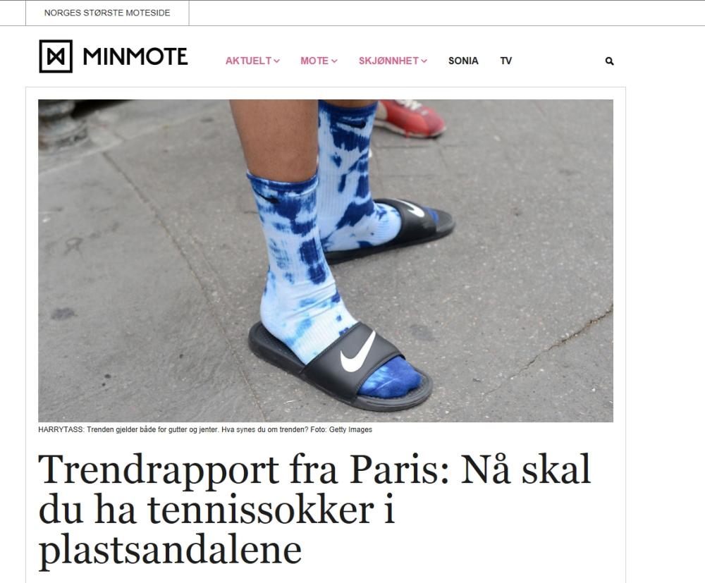 minmote_sandaler
