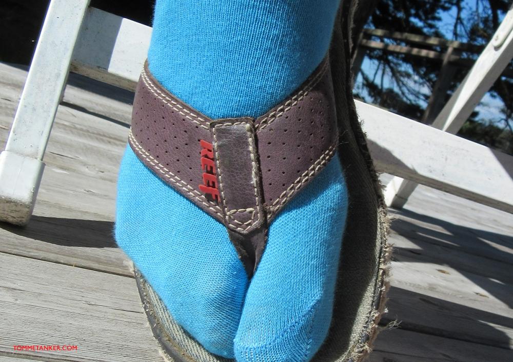 sokker_i_sandalene_tommetanker