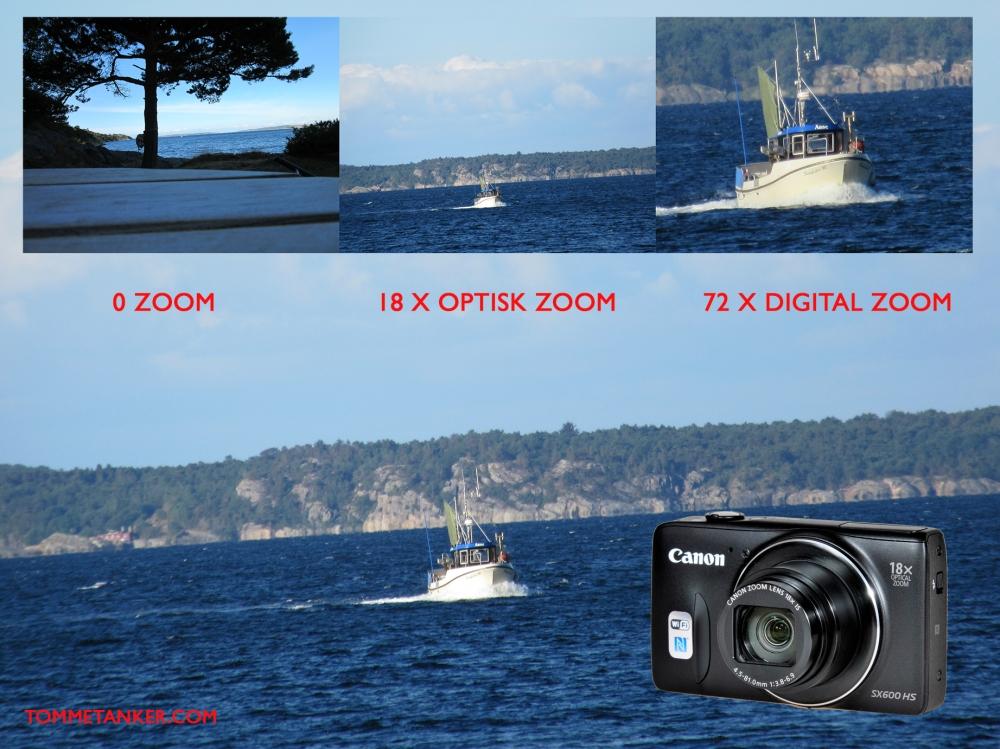 zoom_canon sx600hs_tommetanker