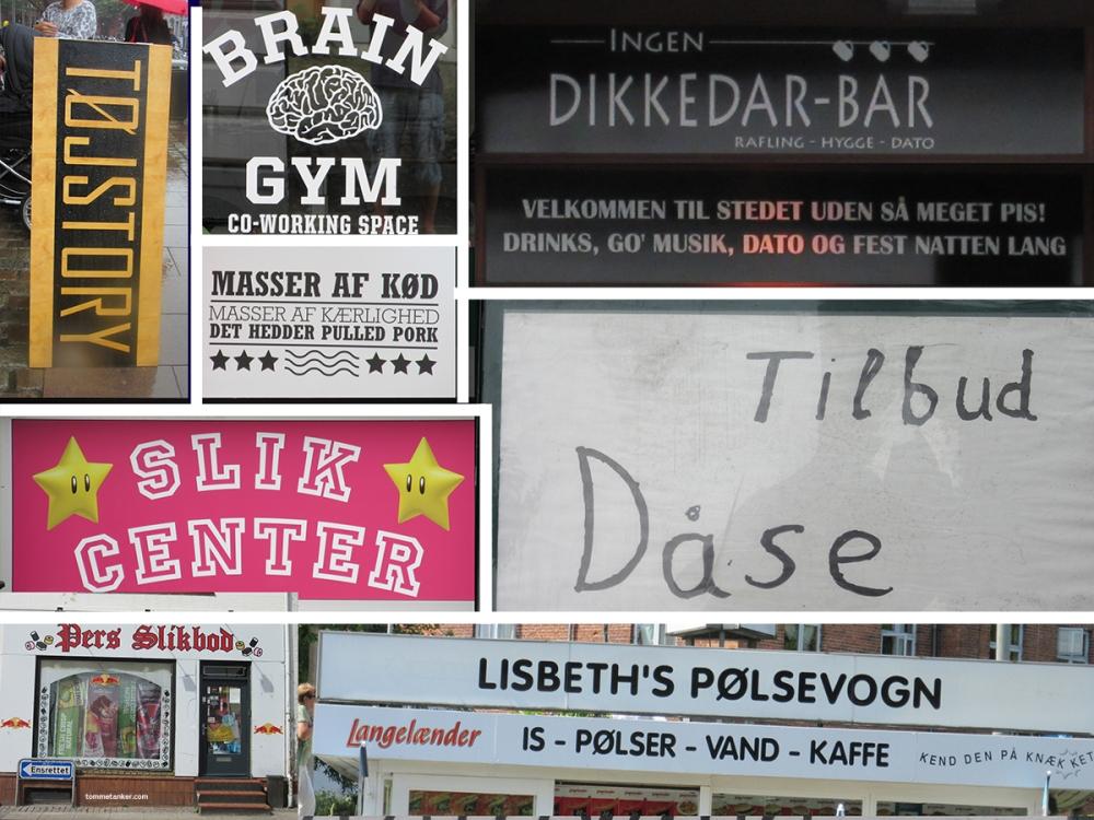 danske_skilt_tommetanker