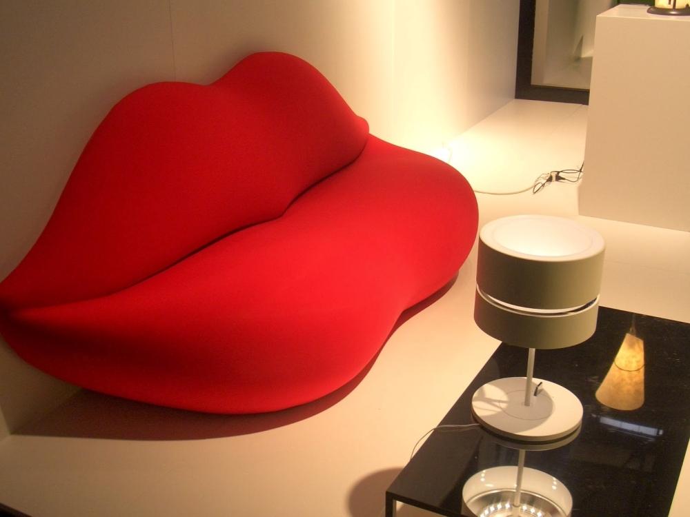sexy_sofa2_tommetanker