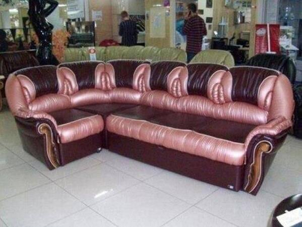 sexy_sofa_tommetanker