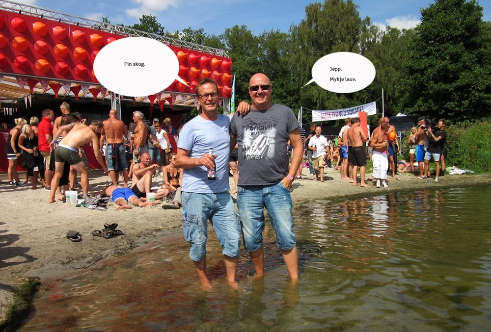 smukfest_fin_skog_tommetanker