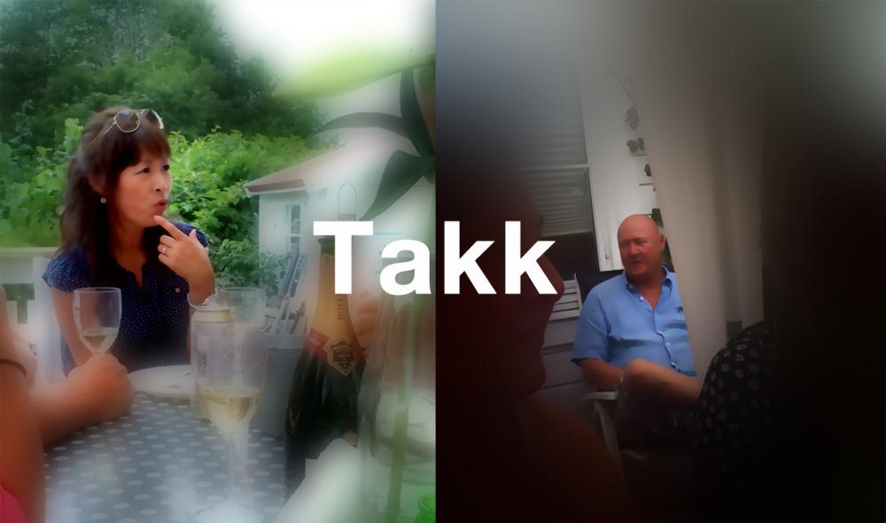 sommerfest_takk_tommetanker