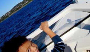ibåten2_tommetanker