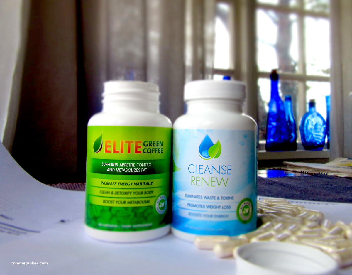 Diet pills yellow jackets photo 3