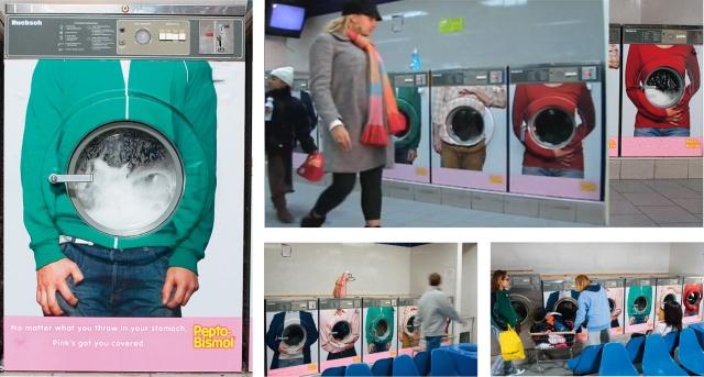 pepteo_bismol_laundromat_tommetanker