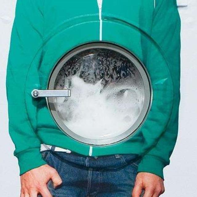 pepto_bismol_laundry