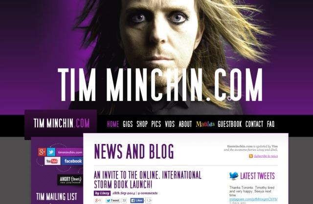 tim_minchin_com