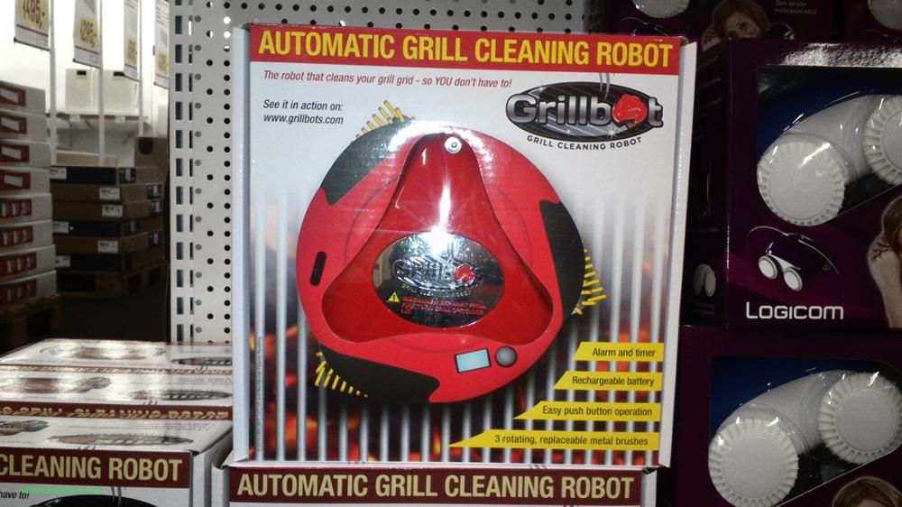 grillbot_tommetanker
