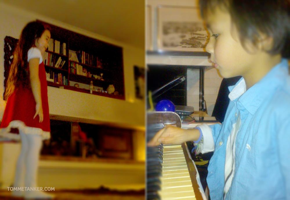 lucas_piano_tommetanker