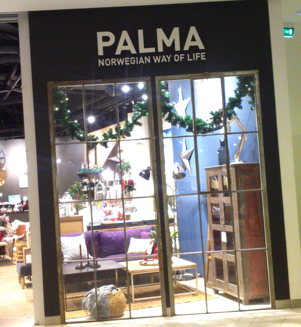 palma2_tommetanker