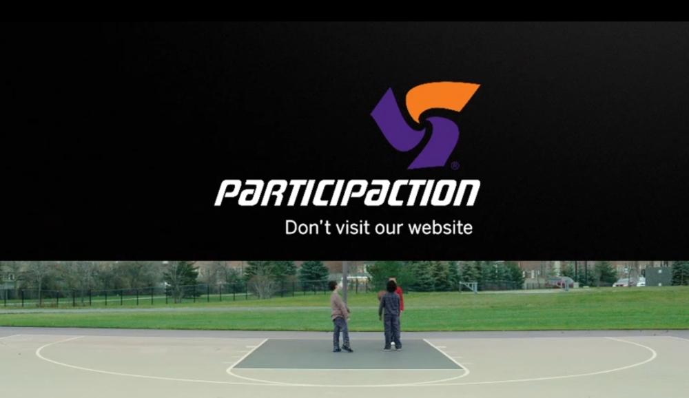 participaction_canada