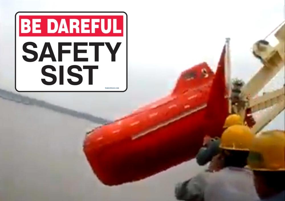 safety_sist_tommetanker