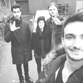 sara _og_arash