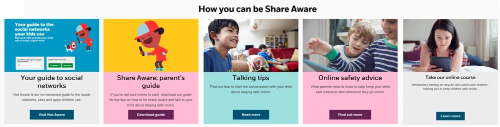 share_aware_tommetanker